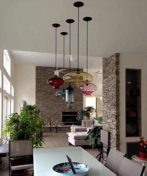 Lighting-installation (34)